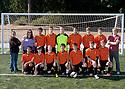 Tracyton Soccer