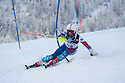 11/1/2017 under 16 boys slalom run 1