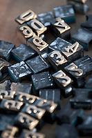 PC Letters
