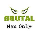 2017-01-28 Brutal Men