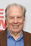 """Michael McKean attends the New Group World Premiere of """"The True"""" on September 20, 2018 at The Green Fig Urban Eatery in New York City."""
