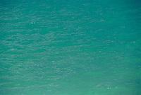 Ocean, blue water
