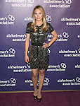 """Kristen Bell at The 19th Annual """"A Night at Sardi's"""" benefitting the Alzheimer's Association held at The Beverly Hilton Hotel in Beverly Hills, California on March 16,2011                                                                               © 2010 Hollywood Press Agency"""