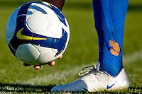 2010 US Soccer Development Academy Finals U17-18 Placement Games July 13 2010