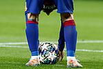 2019.11.27 UEFA Champions League FC Barcelona v Borussia Dormunt