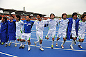 J.League 2012 - Tokyo Verdy 1-2 Shonan Bellmare