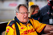 funny car, Camry, Connie Kalitta, DHL