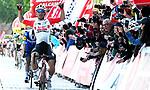Tour of Turkey 2019