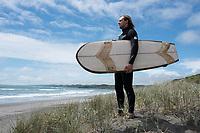 Jonathan_Surfboard