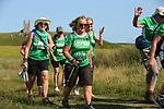 2021-07-17 Mighty Hike NC 20 SB Dunstanburgh