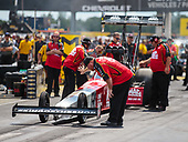 Doug Kalitta, Mac Tools, top fuel, crew