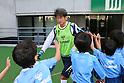 2013 J2 Stage 12 - Tokyo Verdy 1-3 Yokohama FC