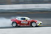 Ryan Tuerck, Gumout / Nexen Tire Toyota GT86