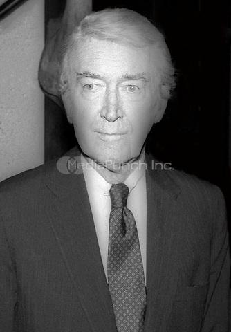 James Stewart 1981<br /> Photo By Adam Scull/PHOTOlink/MediaPunch