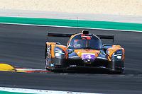 #4 DKR ENGINEERING (LUX) DUQUEINE M30  D08 NISSAN LMP3 LAURENTS HORR (DEU) FRANÇOIS KIRMANN (FRA) JEAN GLORIEUX (BEL)