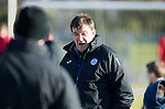 St Johnstone Training…02.02.18<br />