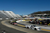 NASCAR Camping World Truck Series<br /> Alpha Energy Solutions 250<br /> Martinsville Speedway, Martinsville, VA USA<br /> Saturday 1 April 2017<br /> Brett Moffitt<br /> World Copyright: Scott R LePage/LAT Images<br /> ref: Digital Image lepage-170401-mv-3189