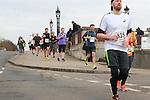 2017-02-19 Hampton Court 42 SB rem