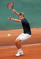 7-8-09, Asten,NJK,  Steffen Hart