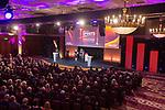 Wales Sport Awards 2017<br /> Celtic Manor Resort<br /> 04.12.17<br /> ©Steve Pope - Sportingwales