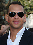 Alex Rodriguez at the Summit Entertainment's Premiere of The Twilight Saga : Eclipse held at the Los Angeles Film Festival at Nokia Live in Los Angeles, California on June 24,2010                                                                               © 2010 Debbie VanStory / Hollywood Press Agency