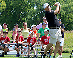 Orion Classic Youth Golf Clinic
