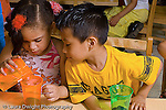 preschool Headstart 3-5 year olds nature science activity planting seeds horizontal