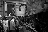 Arumania in Italy...<br /> <br /> Giro d'Italia 2015<br /> final stage 21: Torino - Milano (178km)