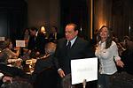 SILVIO BERLUSCONI E MARIA ROSARIA ROSSI<br /> PREMIO GUIDO CARLI - TERZA  EDIZIONE<br /> PALAZZO DI MONTECITORIO - SALA DELLA LUPA<br /> CON RICEVIMENTO  HOTEL MAJESTIC   ROMA 2012