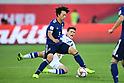 AFC Asian Cup UAE 2019 - Group F : Japan 2-1 Uzbekistan