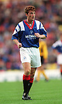 Neil Murray, Rangers 1992