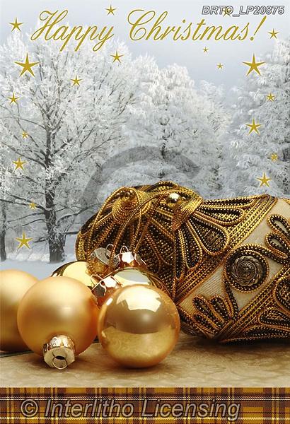 Alfredo, CHRISTMAS SYMBOLS, WEIHNACHTEN SYMBOLE, NAVIDAD SÍMBOLOS, photos+++++,BRTOLP20875,#xx#