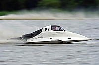 P-7 (Hydro)