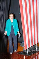Amy Klobuchar - Town Hall - Concord NH - 4 Feb 2020