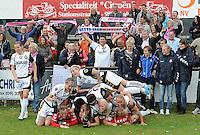 2013.05.25 Club Brugge - Telstar