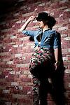 ESP Fashion April