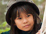 Vietnamese Girl 01