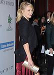 Molly SimsCULVER CITY, CA - NOVEMBER 09: Malin Akerman arrives at  The 2nd Annual Baby2Baby Gala held at The Book Bindery  in Culver City, California on November 09,2012                                                                               © 2013 Hollywood Press Agency