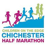 2018-10-07 Chichester Half