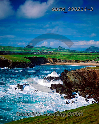 Tom Mackie, LANDSCAPES, LANDSCHAFTEN, PAISAJES, FOTO, photos,+6x7, coast, coastal, coastline, crashing, crashing wave, Dingle Peninsula, Eire, EU, Europa, Europe, European, holiday destin+ation, Ireland, Irish, medium format, portrait, rock, rocky, rough sea, rugged, sea, seaside, shoreline, surf, upright, verti+cal, water, wave, waves,6x7, coast, coastal, coastline, crashing, crashing wave, Dingle Peninsula, Eire, EU, Europa, Europe,+European, holiday destination, Ireland, Irish, medium format, portrait, rock, rocky, rough sea, rugged, sea, seaside, shoreli+,GBTM990214-3,#L#, EVERYDAY ,Ireland