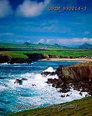 Tom Mackie, LANDSCAPES, LANDSCHAFTEN, PAISAJES, FOTO, photos,+6x7, coast, coastal, coastline, crashing, crashing wave, Dingle Peninsula, Eire, EU, Europa, Europe, European, holiday destin+ation, Ireland, Irish, medium format, portrait, rock, rocky, rough sea, rugged, sea, seaside, shoreline, surf, upright, verti+cal, water, wave, waves,6x7, coast, coastal, coastline, crashing, crashing wave, Dingle Peninsula, Eire, EU, Europa, Europe,+European, holiday destination, Ireland, Irish, medium format, portrait, rock, rocky, rough sea, rugged, sea, seaside, shoreli+,GBTM990214-3,#L#, EVERYDAY ,Ireland