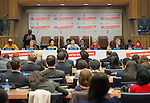 """High-level event on """"#EducationFirst for Sustainable Development"""" (organized by the secretariat of the United Nations Secretary-General's Global Education First Initiative (UNSG-GEFI))"""