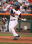 Lowell Spinners 2007