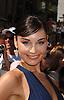Daytime Emmy Awards June 2007