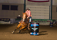 18-J002-Futurity and Derby Day one