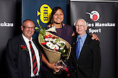 101209 Counties Manukau Sporting Excellence Awards