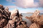 Petrel Cove, South Australia