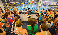 Photography coverage of the 2015 Speedo Western Open held at the Mecklenburg County Aquatic Center, in Charlotte, NC.<br /> <br /> Charlotte Photographer - PatrickSchneiderPhoto.com