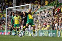Norwich City vs Middlesbrough 15-09-18