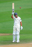 110118 International Test Cricket - NZ Black Caps v Pakistan